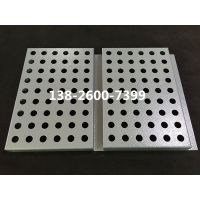 供应广州汽车4S店金属外墙镀锌钢板厂家