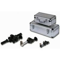 XLPE电缆绝缘和屏蔽层剥切刀价格 型号:JY-HDB-10 金洋万达牌