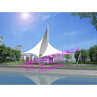 北京景观设计院15839883117