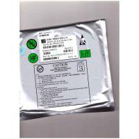 代理台湾佰鸿LED0603蓝光,BL-HB336G-TRB 贴片发光二极管 原装长期有现货