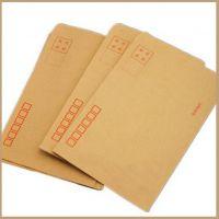 文件袋印刷 深圳龙泩印刷包装公司专业定制