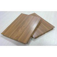 中名铝单板_铝单板吊顶厂家_铝单板规格尺寸