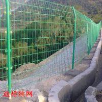 陕西西安绿化带专用护栏网 西安公园停车场护栏网 西安圈地护栏网