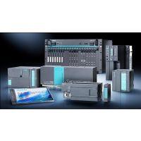 西门子6ES7297-0AX30-0XA0数据及价格