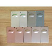 导电漆能调色吗恒富凯新技术TS系列可调颜色的导电漆
