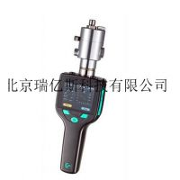 生产销售RYS-DP 500-DP 520 Pro型便携式露点仪使用说明