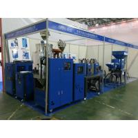 【瑞达】厂家除湿干燥机 注塑机 大型100kg欧化干燥风机