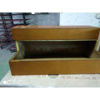 海清展示+木制盒子+质量