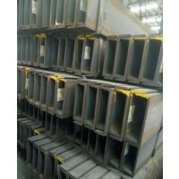 无锡Q235B马钢18#槽钢含税配送到厂