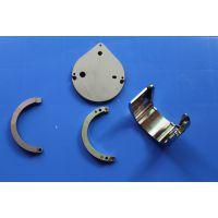 低成本 CNC 精密机械件加工 供应