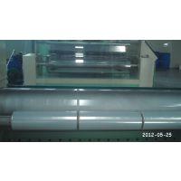 自动拉伸缠绕膜机 聚乙烯PE缠绕膜机 保鲜膜缠绕膜机 流延膜机