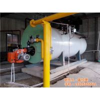 山成锅炉(在线咨询)、河北燃气锅炉、燃气锅炉参数