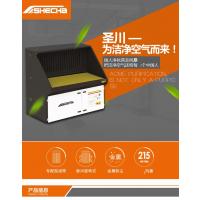 上海打磨除尘工作台价格