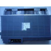 三菱伺服放大器MDS-D-V2-2020维修及销售