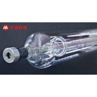 北京大功率激光器寿命长150W激光管