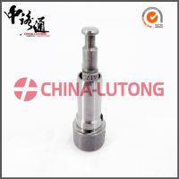 A172 131152-4320挖机柴油柱塞 柴油发动机高压泵柱塞 柴油机柱塞