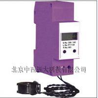中西(LQS特价)雷击计数器(常规型) 型号:VM95-PIC-3库号:M406804