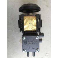 中西 膜片式气泵库号:M192580 型号:SF31-SPV700EC/AC