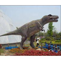 恐龙展 展览展示道具出租出售大型暖场活动
