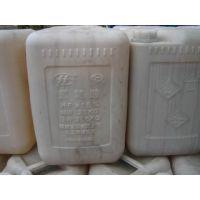 广东东莞批发销售氢氟酸 正品永辉牌 国标含量55%