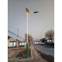 石家庄太阳能路灯公司-石家庄太阳能路灯价格