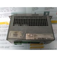 LUST伺服控制器 路斯特变频器VF1204S.ND.S54.G8.A11故障报警维修