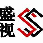 盛视(广东)自动控制技术有限公司