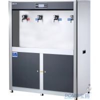 宝腾BT-4G 节能饮水机 温热型饮水机 直饮水机