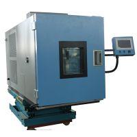 广州汉迪HDVJ三综合试验箱厂家温湿度振动台20年专注行业有保障