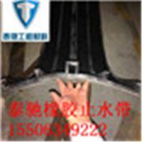 http://himg.china.cn/1/4_204_241878_800_800.jpg