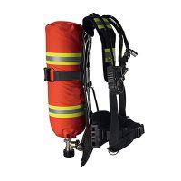 HD汉登RHZKF6.8/30正压式消防空气呼吸器