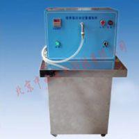 中西dyp 培养基自动定量灌装机 型号:TH13-50L库号:M406107