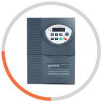 威纶通变频器AR100L