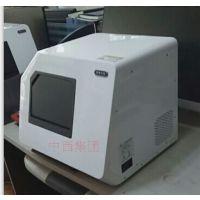 中西 智能程控定量封口机 型号:PC99-9900Z sealer plus 库号:M28442