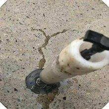 环氧砂浆是什么原因