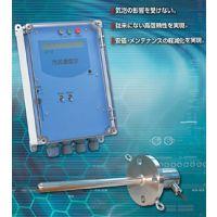 厂家直销日本川铁JFE泥污浓度计SD-20