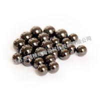 轴承用氮化硅陶瓷球 --3mm G10级