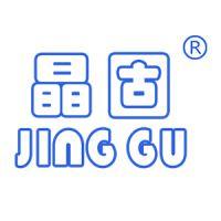 广州同泰电子科技有限公司