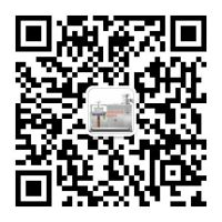 青州市谦美食品机械经营部