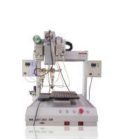 专业订制全自动焊锡机器人