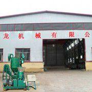 济南牧龙机械有限公司