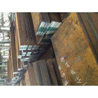 合金结构钢12CRMO 45CR 40CR不锈钢 圆棒 模具钢 厚薄板 无缝管 钢板材