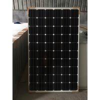哈尔滨家用太阳能发电,太阳能路灯