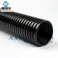 鑫翔宇0605线束保护管/机床电线套管/尼龙波纹管AD15.8mm、100米
