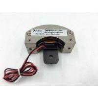供应摆动型音圈电机 同茂120度摆角高响应音圈电机