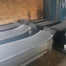 菱型轻型钢板网规格型号/轻小型钢板网厂家【冠成】