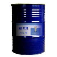 踢皮油LM-8101 力铭 手感剂 毛皮化工助剂 皮革化工助剂 厂家直供 超高浓缩