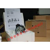 巴可(BRACO)R9842020灯泡-巴克R9842020大屏灯泡规格市场价格