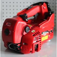 日本新大华360TS单手油锯、单手操作锯、新大华进口油锯、伐木锯、修枝锯