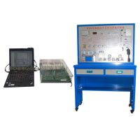 动力锂电池管理控制器开发系统 动力锂电池开发系统